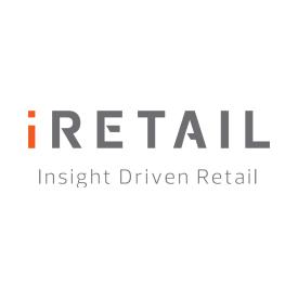 iRetail_logo_275